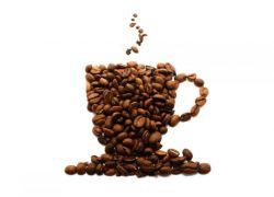 cafeaua decofeinizată vă ajută să pierdeți în greutate