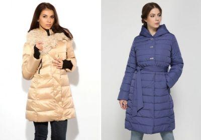 warm down jacket uniqlo