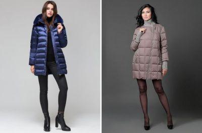 warm naomi jackets