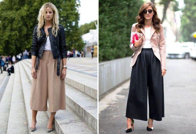 53c0e711181 После 50 лет красиво одеваться становится еще сложнее. Хотя прекрасной даме  хочется выглядеть достойно