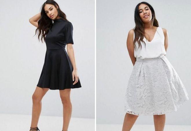 ac7e4f61fd0 Модни рокли за офиса, като всяка друга мода, трябва да подчертаят  женствеността, елегантността и безупречното чувство за стил на собственика  му.