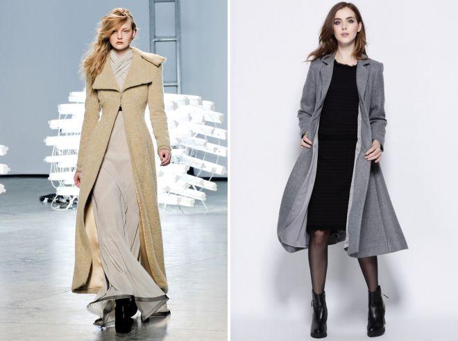 what shoes to wear stylish coat bathrobe