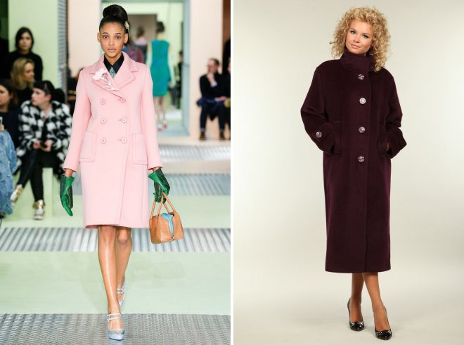 what shoes to wear classic coat