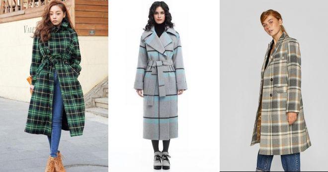 Coat-robe