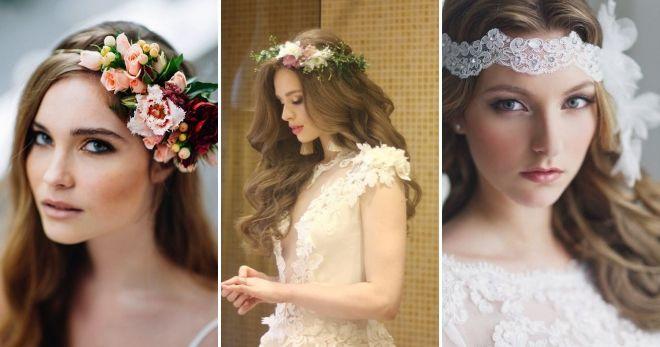 Wedding Decorations 2019