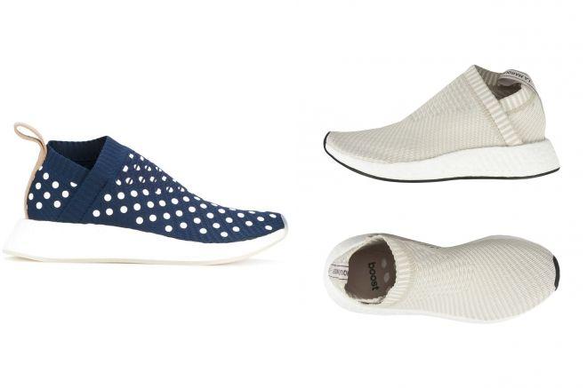 sneakers socks adidas
