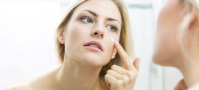 silicone makeup base