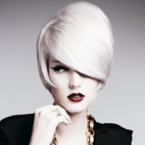 Short hairstyles Update your look this season  Short