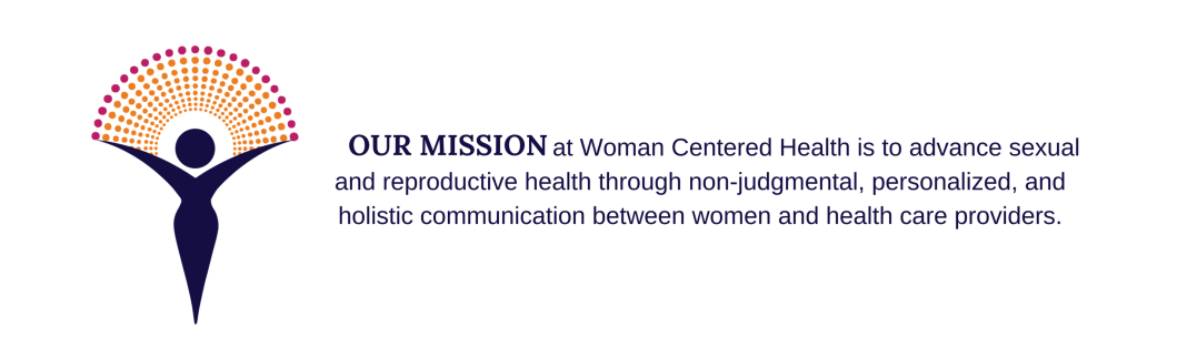 WCH Mission Statement