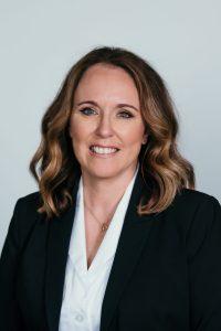 Kathy Greer