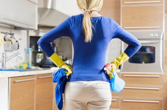 Картинки по запросу 23 совета, чтобы убираться меньше, а в доме будет чище
