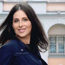 9 летwomancosmo.ruи 1 статья, которую…