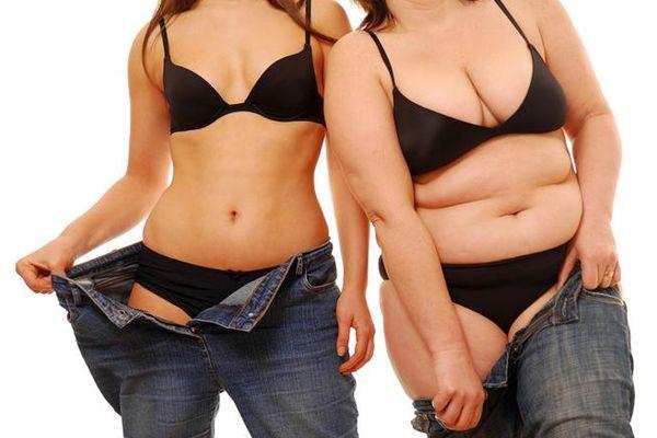 Какие упражнения чтобы убрать живот и бока