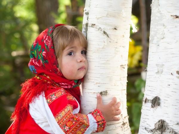 Kościelne Imiona Męskie Najpiękniejsze Imiona Dla Dziewcząt Rzadkie I Niezwykłe Prawosławne I Muzułmańskie Współczesne Rosjanki
