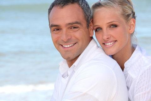 Alterslücke Dating-Regel