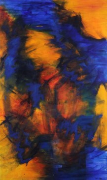 untitled-033-2012