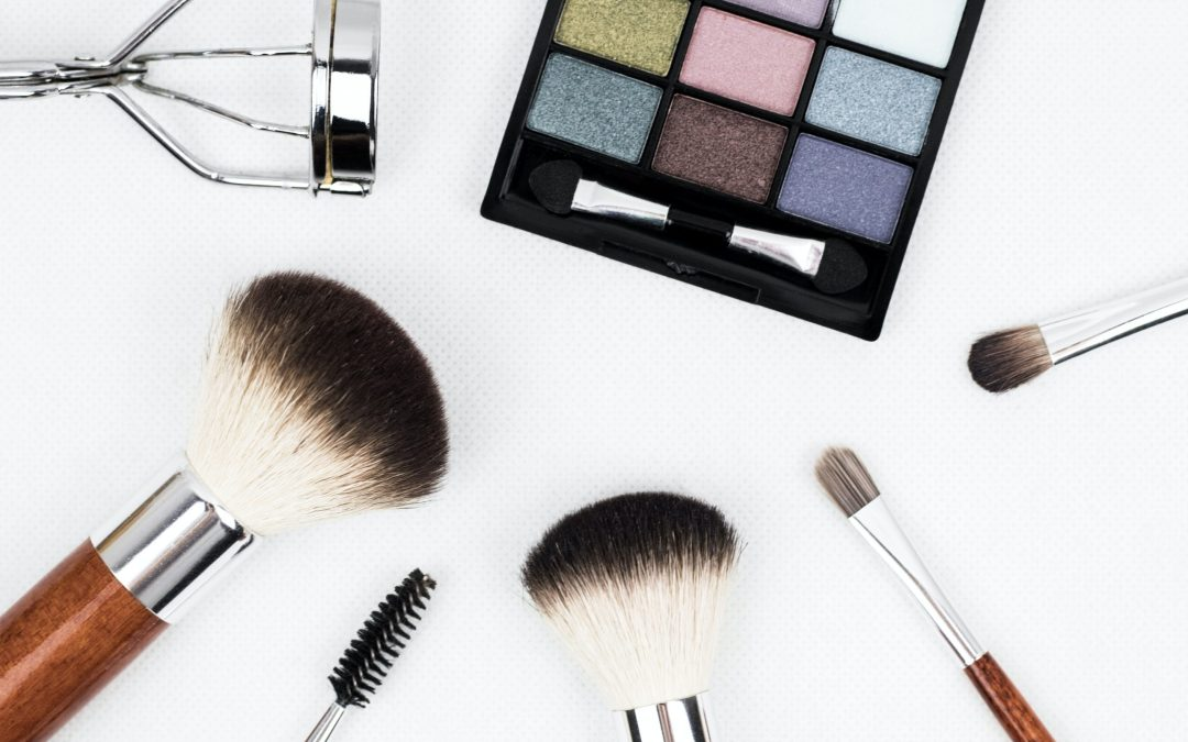 5 Makeup Myths That Every Woman Should Know
