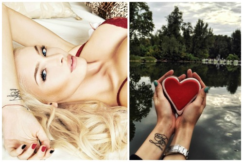 čierny blond sex Bella Thorne a zendaya lesbické porno