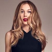 Χρωματολόγιο Loreal για να επιλέξετε το Χρώμα Βαφής των Μαλλιών σας