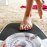 Η Δίαιτα Γρήγορου Μεταβολισμού: Χάστε 10 κιλά Μόλις σε 1 μήνα!