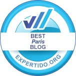 Best Paris Blog - Expertido.org