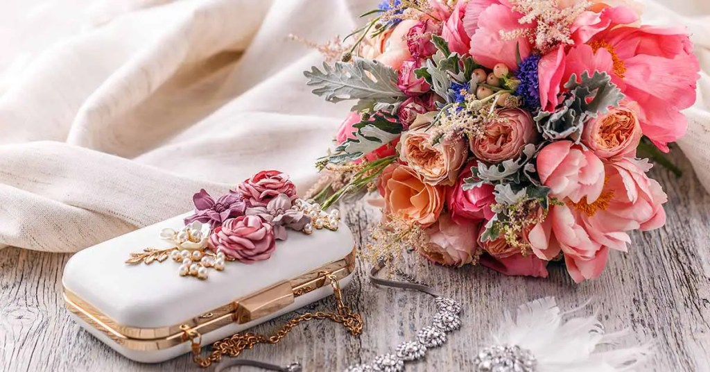 prayer for a friend on her wedding day