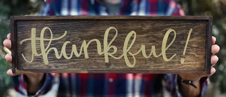 thanksgiving poems featured --