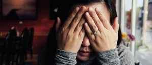 Prayer for Emotional Healing featured