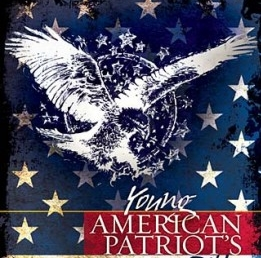 YoungPatriots