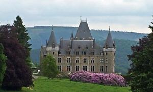 20140528_130723 chateau pfeifer stayed 300