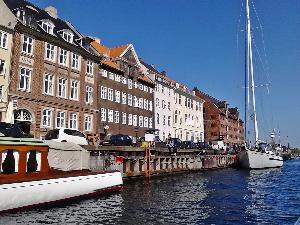 IMG_20140520_155957 Copenhagen canel 300