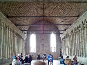 20140603_124420 abbey interior