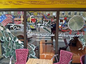 20140603_175133 storefront La Haye de Puits