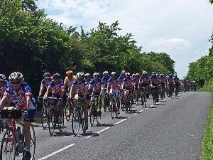 20140608_141118 bicyclists