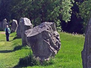 20140610_164831 Avebury Standing Stones 300