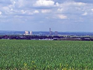 20140613_150634 Didcot power station 300