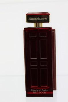 Red Door
