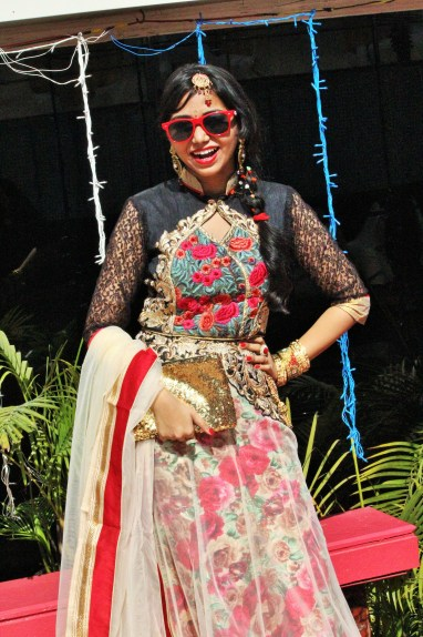 Kala Chama Style