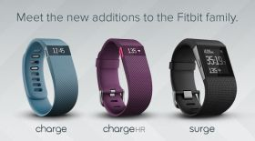 Fitbit-Charge-HR-Surge