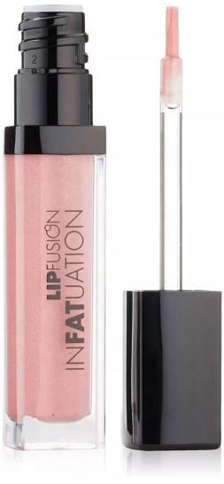 FusionBeauty InFATuation Liquid Plumping Lipstick
