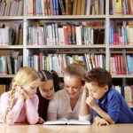 7 детских книг, которые учат сопереживанию и преданности