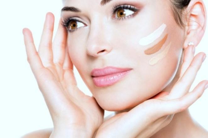 10 мифов о правилах макияжа