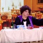 еврейская мама женит сына