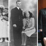 25 фотографий счастливых пар