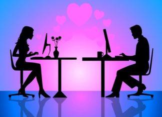 Знакомства в интернете: от кого следует держаться подальше