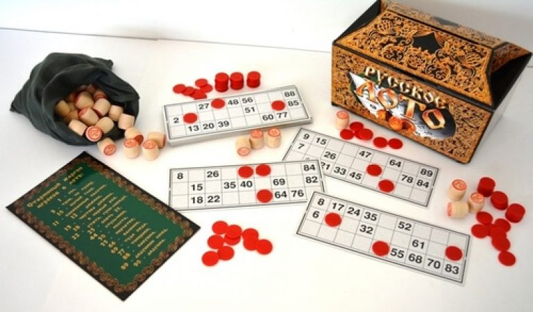 Oyunlar online gaminator