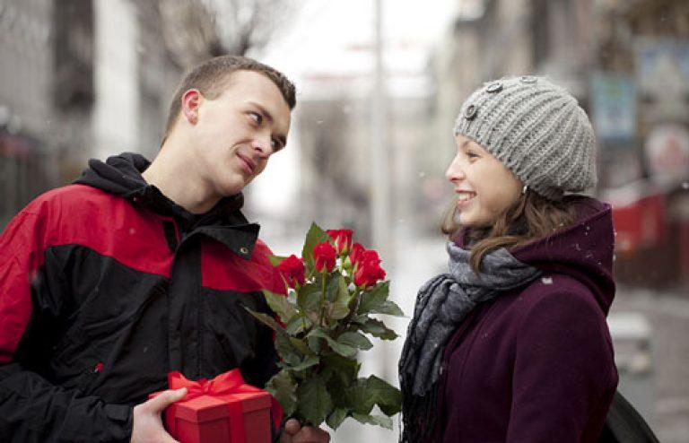online dating στο 40