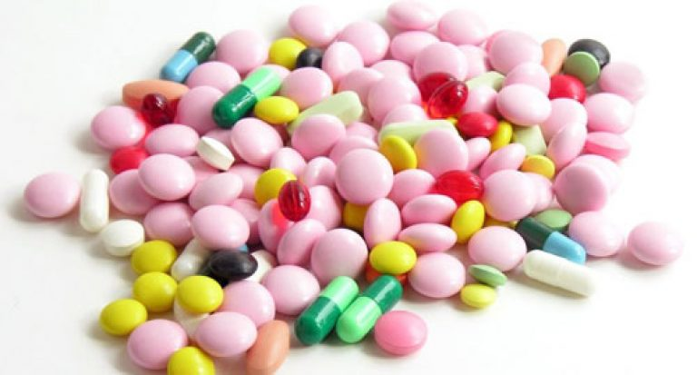 Сермион VS аналоги: чем можно заменить популярный препарат? Сермион