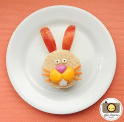 fun food for thr kids8