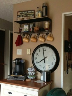 home-coffee-station-24